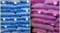 آغاز توزیع بذور اصلاحشده گندم در خرم آباد