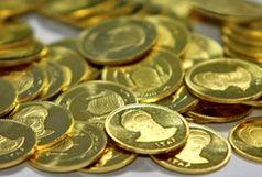 پارامترهای آنی موثر بر قیمت سکه