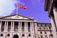 رأیگیری عجیب در بانک مرکزی انگلیس برای تعیین قهرمان جام جهانی