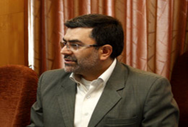تصویب آیین نامه ساماندهی سایتهای همسرگزینی