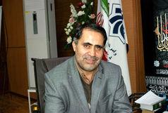 ارومیه 2020 گامی جهت معرفی شهر به عنوان شهر بین المللی گردشگری