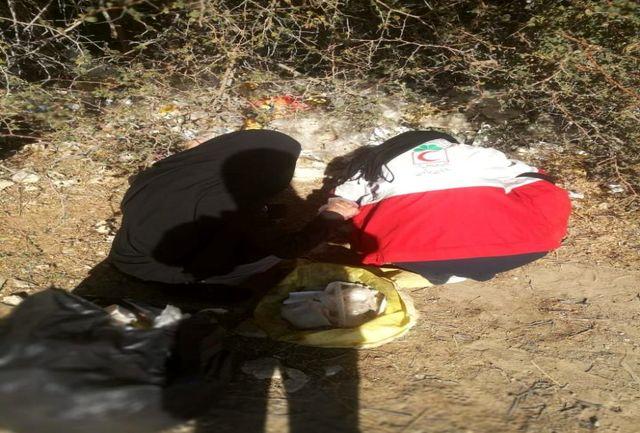 تزریق روح تازه به منطقه علی آباد جوباریک