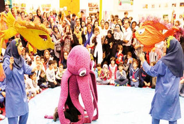 کارآفرین مهرانی رتبه اول جشنواره کشوری عروسکی را کسب کرد