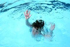 غرق شدن دختر ۱۸ ساله در کانال آبیاری دزفول
