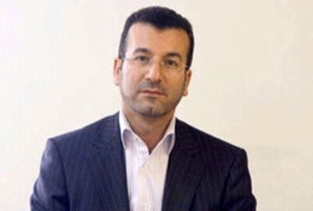 هیچ ایرانی بدون پوشش بیمه درمانی نخواهد ماند