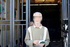700 زندانی در استان به مرخصی رفتند