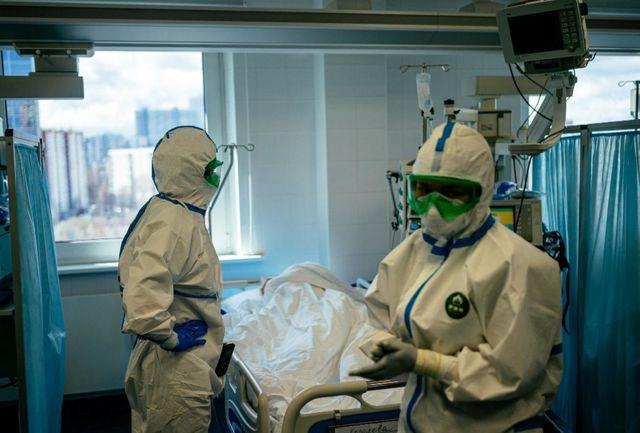 شهادت جراح مغز و اعصاب در یکی از بیمارستان های تهران