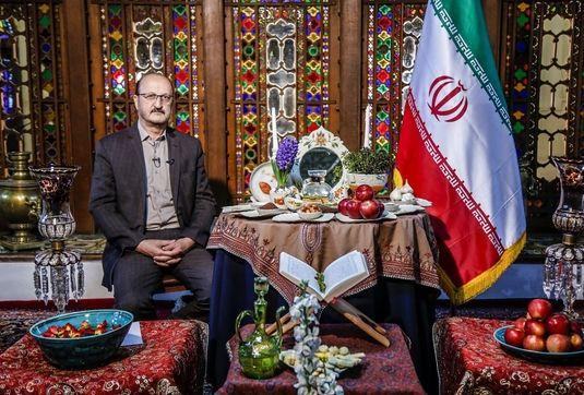 نامگذاری سال جدید؛ مهمترین اولویت استان قزوین در سال ۹۸