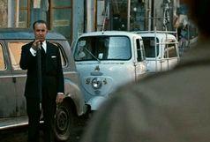 «زد» یکی از بهترین فیلمهای سیاسی تاریخ سینما
