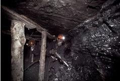 ریزش تونل زغال سنگ در دامغان/جان باختن دو تن از کارگران