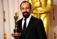 حضور در جشنواره های بین المللی سینمایی افتخار آفرینی است