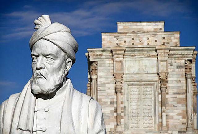 """پاسداشت """"حکیم ابوالقاسم فردوسی"""" با حضور چهره های فرهنگ و ادب"""