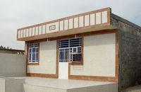 احداث 705 واحد مسکن برای مددجویان هرمزگانی / سهم 85 درصدی مناطق روستایی از احداث مسکن مددجویی