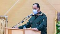 جشنواره جهادگران علم و فناوری یزد در فضای مجازی برگزار شد