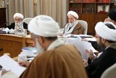 آیا قانون عضویت اقلیتهای مذهبی در شورای شهر تایید میشود؟