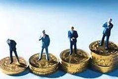 تسهیلات پرداختی در بخش اشتغال روستایی آذربایجان غربی تا شهریور امسال به 350 میلیارد ریال رسیده است