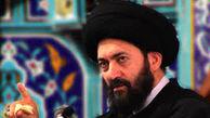 امام جمعه اردبیل:دشمنان با جنگ نرم به مقابله با نظام آمدهاند