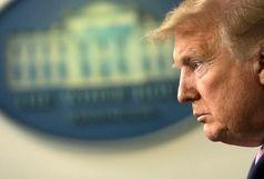 سرنوشتی بدتر از شکست در انتظار ترامپ