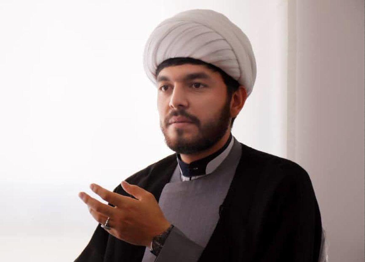 کتاب نظام مسائل استانها و برنامههای استانی دولت مردمی آیت الله رئیسی تدوین شد