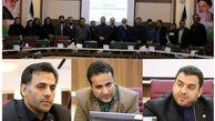 رئیس هیئت نجات غریق و غواصی استان سیستان و بلوچستان انتخاب شد