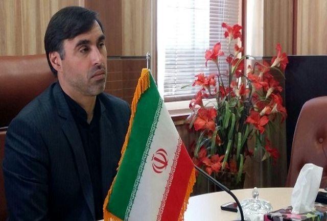20پروژه عمرانی ورزشی استان قزوین تا پایان سال به بهره برداری می رسد