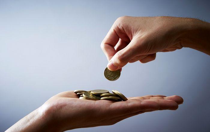 پرداخت مهریه پس از فوت همسر به چه شکل صورت میگیرد؟/ آیا باید پدر شوهر مهریه را پرداخت کند؟