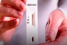 قزوین همچنان قرمز است/ روزانه 2000 تست PCR در استان قزوین انجام می شود