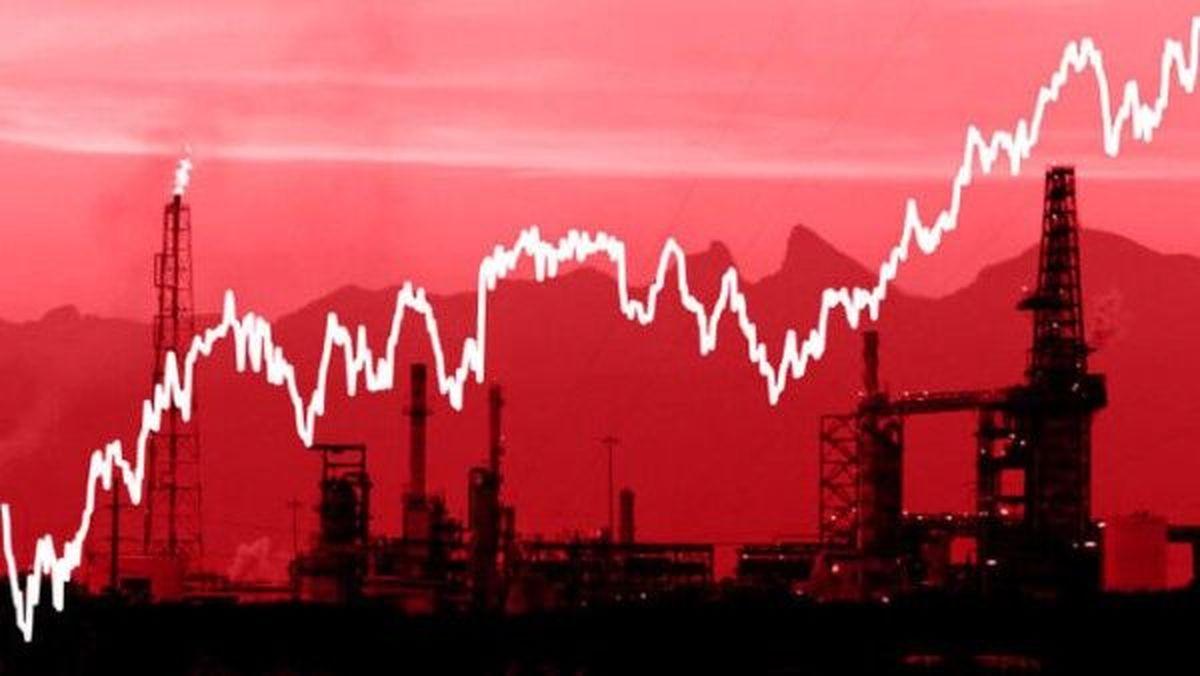 بنیانهای بازار عامل اصلی بحران گاز اروپاست