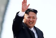 علت شرم کیم جونگ اون در اولین دیدارش با ترامپ چه بود؟