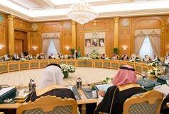 عربستان: هر اقدامی را برای جلوگیری از جنگ انجام میدهیم!