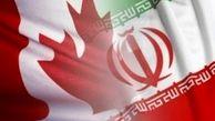 باب احیای رابطه با کانادا بسته نشده است/ باید به سمت دیپلماسی محرمانه برویم