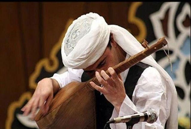 شورای علمی سیزدهمین جشنواره موسیقی نواحی معرفی شد