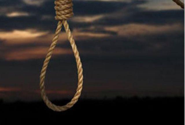 تایید حکم اعدام یکی از سرکردگان  باندهای قاچاق مواد مخدر در دیوان عالی کشور
