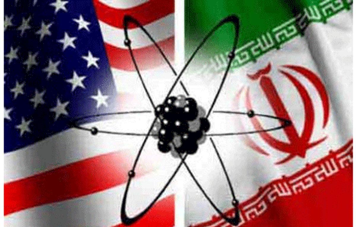 درخواست ایران درباره مذاکرات وین