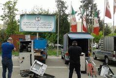 اختصاصی برنا / گفت و گو با سردسته باند سرقت عابر بانک های تهران و کرج