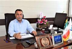جمعیت بهره مند از شبکه فاضلاب در آذربایجان غربی 15 درصد از میانگین کشوری بالاتر است