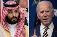 چشم انداز روابط عربستان سعودی و آمریکا در دوره بایدن
