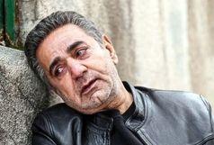 گلایه سنگین پرویز پرستویی به کارگردان سریال امام علی (ع)