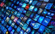 راه نجات سینما، شبکه نمایش خانگی و تلویزیون چیست؟