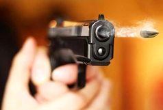 نزاع خیابانی چند جوان در زاهدان منجر به قتل شد