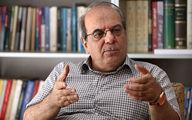 نامزدهای فعلی تهران ۱۵ درصد جامعه را هم نمایندگی نمیکنند/ به مجلس بعدی امیدی نیست/ اکثریت جامعه فاقد نامزد برای نمایندگی در مجلس هستند