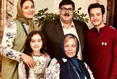 مهران مدیری عید با سریال  می آید/ «هیولا» با اسم جدید خانه ها را تسخیر می کند/ فرهاد اصلانی نیست؟