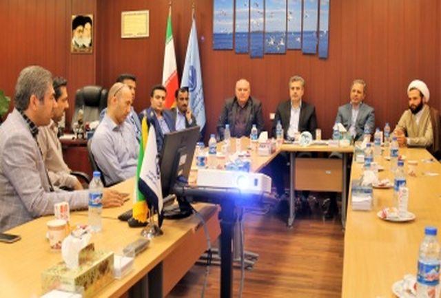 رشد ۱۱ برابری اعضای هیئت علمی در دانشگاههای ایران نسبت به قبل از انقلاب