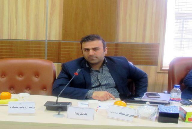 26 خانه ورزش روستایی در استان قزوین افتتاح می شود
