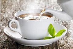 تقویت سیستم ایمنی بدن در روزهای کرونا با این نوشیدنی
