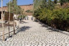 اختصاص ۷۹۰ میلیارد ریال برای عمران روستاهای کهگیلویه و بویراحمد