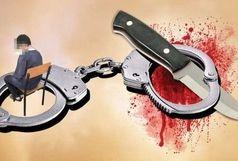 کاهش 36 درصدی قتل در شهرستان جیرفت