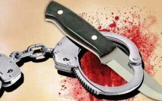 دستگیری شرور چاقوکش در کمتر از ۲ ساعت در گنبدکاووس