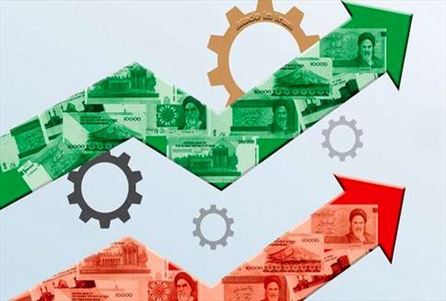 ایران سومین اقتصاد برتر خاورمیانه است
