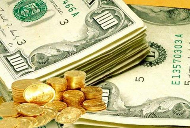 ثبات در نرخ تمامی ارزها